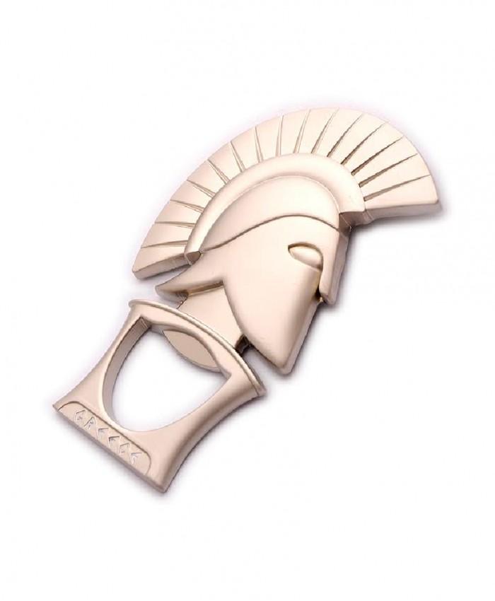 Ανοιχτήρι Sparta
